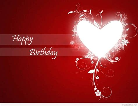 New HD Birthday wishes Images - Happy Birthday to you