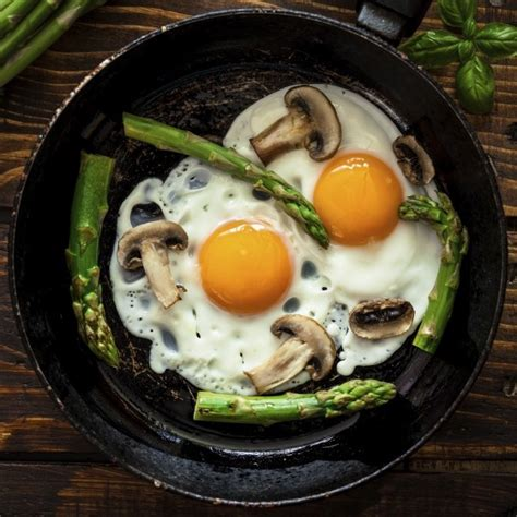Easy Pre-Workout Meals To Try Next Time You Hit The Gym