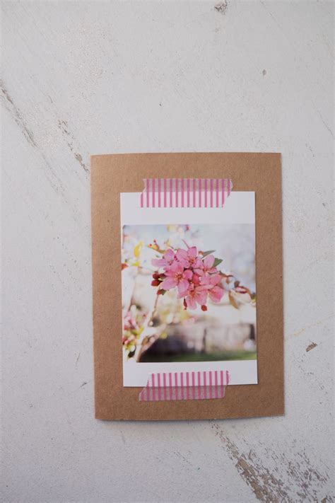 Domestic Fashionista: How to Print Instagram Photos (and