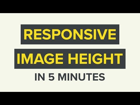 How To Resize Image Aspect Ratio In Android - IMAGECROT