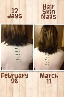Fastest Way To Grow Hair: Growing Your Hair Fast Naturally
