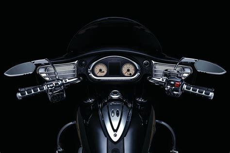 Speaker Grills for Indian Chieftain, Roadmaster Indian
