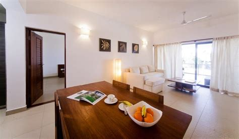 3 bedroom - 2 ENSUITE for sale in NYALI BEACH APARTMENTS