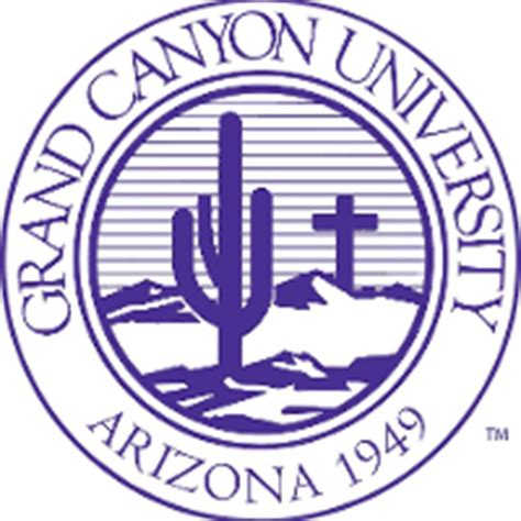 Grand Canyon University Interview Questions