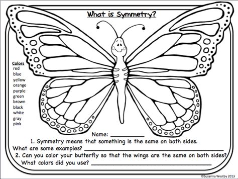 National-Geographic-whimsyworkshop: Butterfly Graphcis and