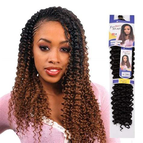"""WATER WAVE 22"""" 