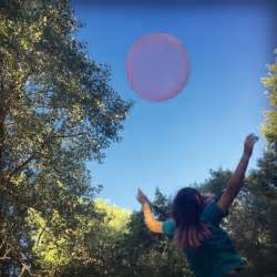 For the Kids: Super Wubble Bubble Ball Review + Giveaway