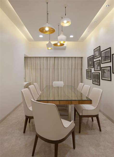 Dining Room Designs for Small Spaces - Dining Room