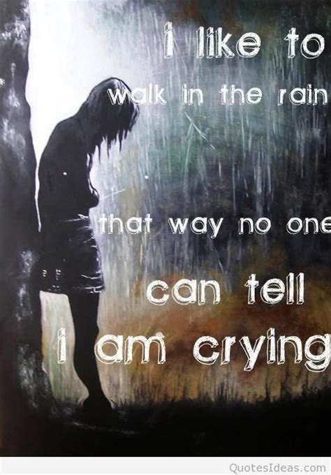Best heartbroken quotes pics and sayings