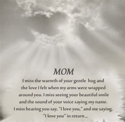 mothers-day-in-heaven-picture-hd