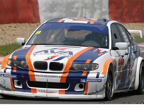 BMW M3 E46 | Race Cars for sale at Raced & Rallied | rally