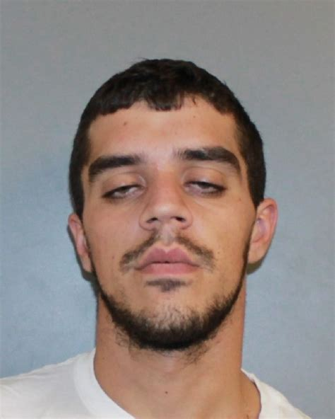 Man charged in Weymouth home invasion arrested in Cohasset