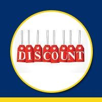 discount meaning in Hindi - discount in Hindi - Definition