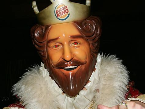 Burger King and Sony team up to give away 1000 PS5
