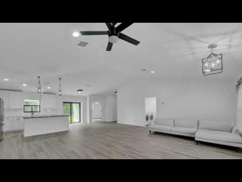 Vitalia at Tradition | Port St Lucie Real Estate