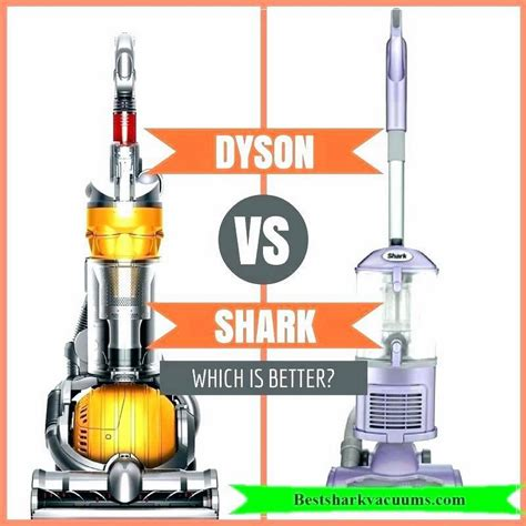Dyson V6 Bagless Cordless Stick Vacuum Costco • VacuumCleaness