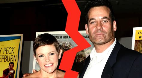"""Natalie Maines' Ex-Husband: """"She Refuses To Pay Child"""