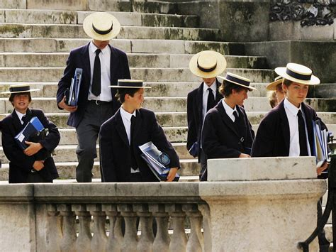 Private schools 'should have to pay tax' to boost