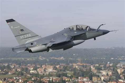 Military and Commercial Technology: Argentina evaluates M