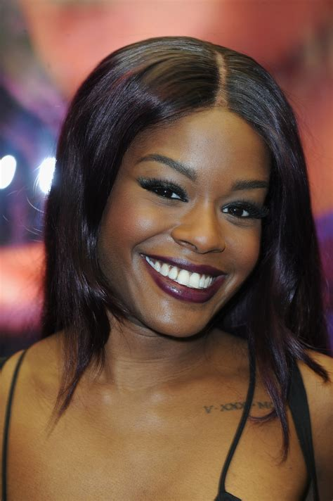 Azealia Banks is a victim of a world that sees whiteness