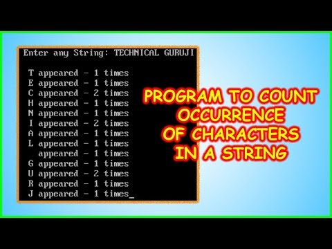 PIC-MICROCONTROLLER TUTORIALS FOR BEGINNERS