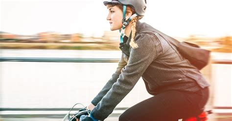 The 9 best and most stylish bike helmets for every woman