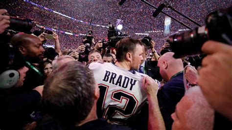Super Bowl Fan Caught Posing as Security to Sneak Into