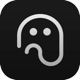 5 Best Notes Apps for Mac (Simple & Quick Note Taking