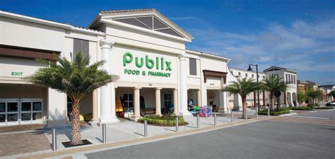 Why Publix is stocking up on real estate | Florida Trend