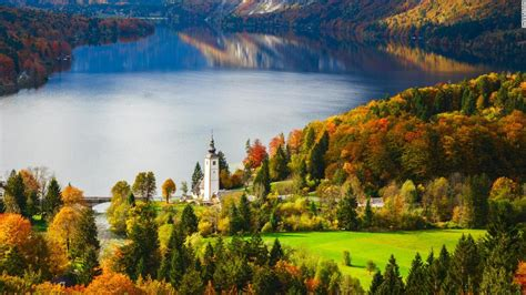 20 most beautiful places in Europe   CNN Travel