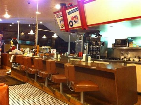 GOLDIE'S ROUTE 66 DINER, Williams - Updated 2020