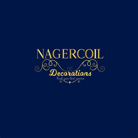 Nagercoil Decorations- Decorations in Nagercoil