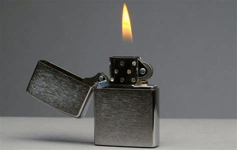 Blaze On With The 14 Best Ways to Start a Fire