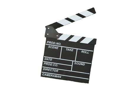 Videography Course - VDOPIC