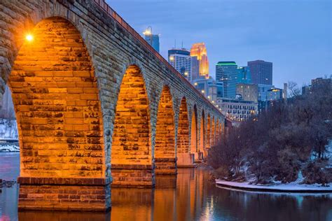 19 Most Beautiful Places to Visit in Minnesota - Page 3 of