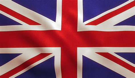 What is the Difference Between Britain and England