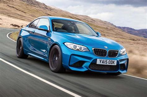 BMW planning more driver-focused GTS and CSL models | Autocar