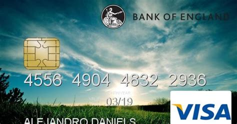 Leaked credit cards 2019 with money   Credit Cards Data Leaked