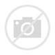 TV Wall Mount Bracket with Articulating Arm for 23-55 Inch