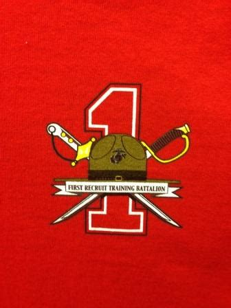 What Are The Marine Corps Recruit Training Battalion