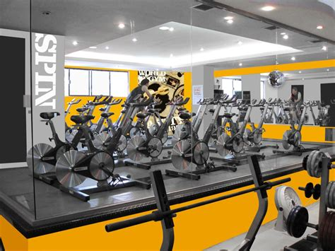 Pin on Fitness GYM