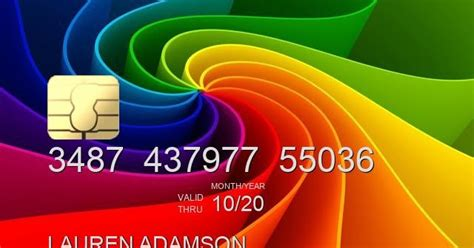 Leaked debit cards with money   Credit Cards Data Leaked